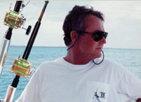 John Jolley