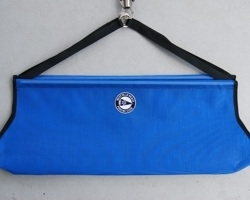 WPBFC Snook Sling