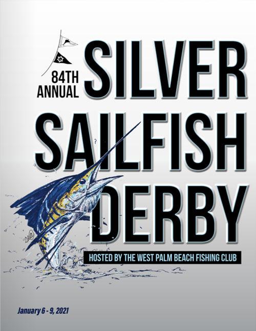 2021-derby-magazine-cover